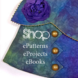 Shop for ePatterns and eBooks