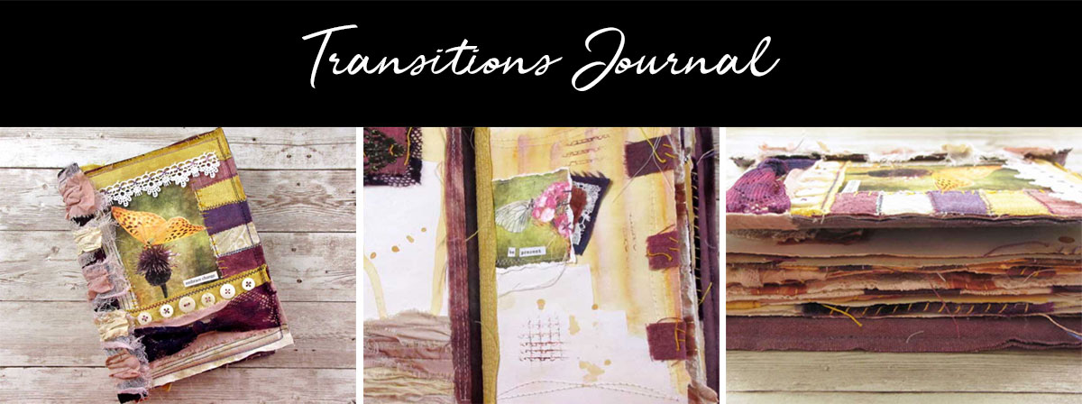 The Transitions Journal