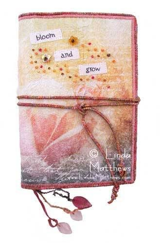 handmade-fabric-journal