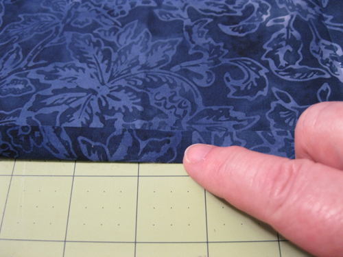 My favorite fabric marking tools for sewing and quilting