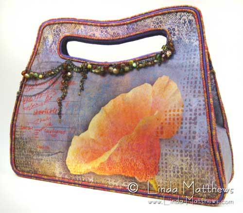 Art Bag: Reminisce