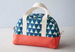 Learn Bag-Making Skills with these Online Sewing Classes