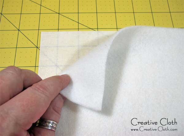 How I Design Bags and Purses Part 2: Drafting the Pattern and Sewing the Lining