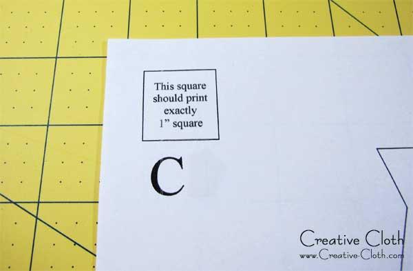 The Phoebe Handbag SewAlong: How to Print and Assemble a PDF Sewing Pattern