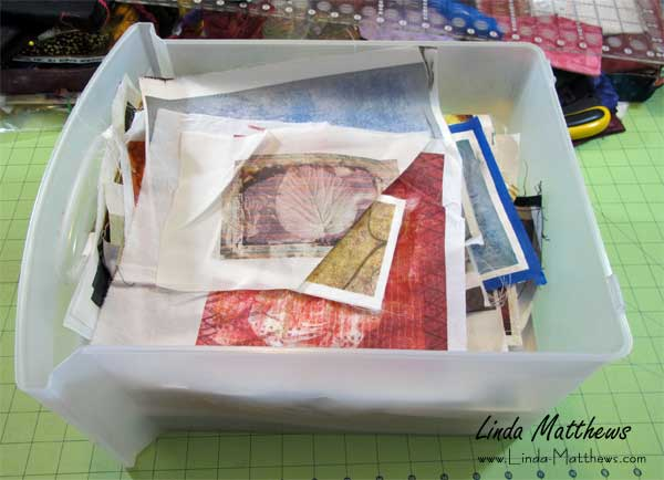 Injured prints - what they are and what you can do with them class=