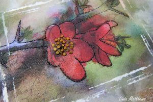 Injured Prints – what they are and what you can do with them