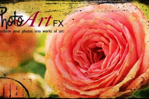 Learn to Create Beautiful PhotoArt