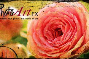 Learn to Create Beautiful PhotoArt