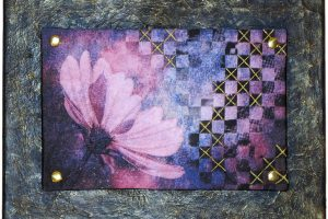 Digital Design for Fabric: Repurpose and Reuse