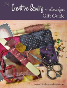 gift-guide-hdr