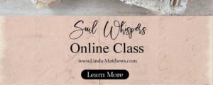 Soul Whispers – a Transformative Visual Journal