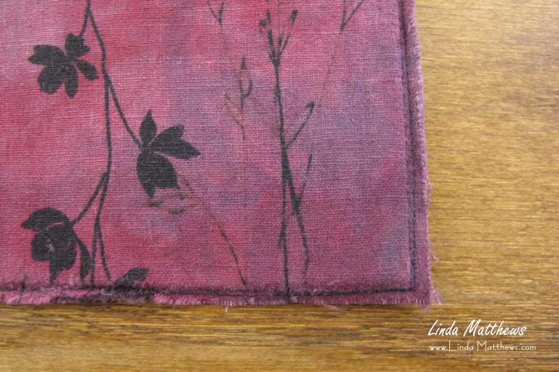 Creative Artistry: Traveler's Notebook Cover Tutorial