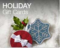 Craftsy Gift Card