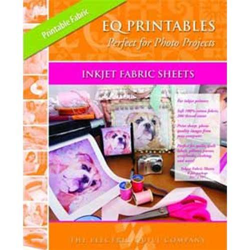 EQ Printables