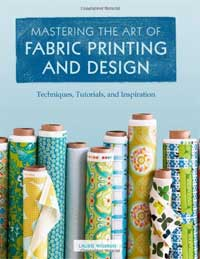 Mastering the Art of Fabric Printing and Design