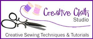 Creative Cloth Studio